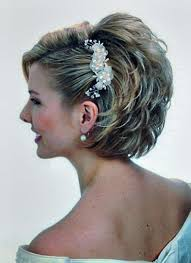 Mother Of Groom Hairstyles Mother Of The Groom Hairstyles Images Hair For Wedding