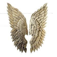 full size of wall arts angel wings wall art intricate angel wings wall art set