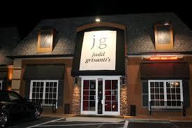 jg s trattoria by judd grisanti closed italian 2855 poplar ave memphis tn restaurant reviews phone number yelp