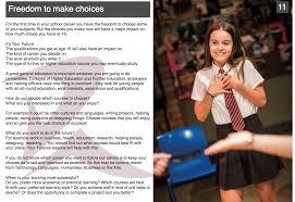 gcse options booklet 2017 18 redmoor academy screen shot 2017 02 06 at 18 44 14