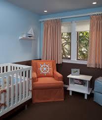 Light Blue Bedroom Light Blue Bedrooms Amusing Light And Dark Blue Walls For Kids