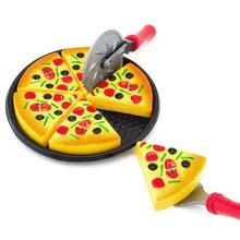 купите <b>pizza wood</b> с бесплатной доставкой на АлиЭкспресс version