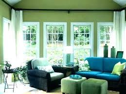 sun porch furniture ideas. Exellent Porch Sun Room Furniture Ideas 3 Season Porch Screened In  Decorating For And Sun Porch Furniture Ideas E