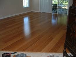 Charming Image Of: Cleaning Unsealed Floating Laminate Floor Design