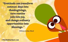 Thanksgiving Quotes Magnificent Thanksgiving Quotes Inspirational Famous Short Thanksgiving Quotes