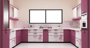 inexpensive kitchen wall decorating ideas. Wonderful Decorating Kitchen Modern Themes Decor Ideas Inexpensive Design Of  Wall In Decorating A