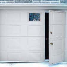 specialized doors residential garage doors repair door doctor pedestrian