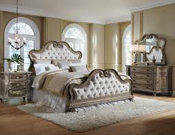 Pulaski Bedroom Furniture Pulaski Bedroom Furniture Ketoubotcom