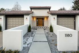 small front yard ideas
