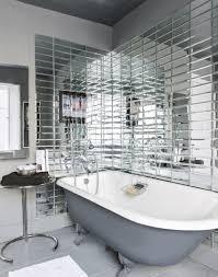 small bathroom designs. Spacious Small Bathroom 50 Ideas That Increase Space Perception Industville Designs S