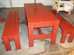 How To Build Your Own Furniture Make Your Own Furniture His And Hers Homesteading