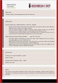New Resume Format Best Of Teachers Resume Format Resume Writing