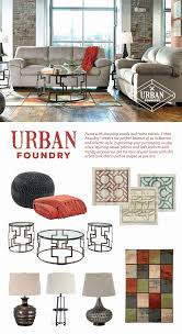 brumbaughs furniture fort worth lovely ashley furniture home decor awesome ashley home 17 s