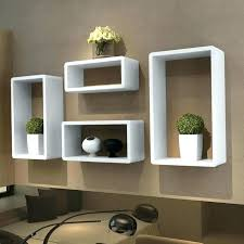 wall bookshelves ikea wall mounted bookshelves wall mounted bookshelves wall box shelf wall mounted shelf unit
