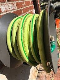 flexzilla garden hose. Brilliant Hose Flexzilla Garden Hose On An Eley Rapid Reel With X