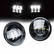 Dot Approved Led Lights