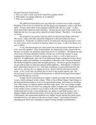 professional dissertation chapter proofreading websites uk science writing an admissions essay for graduate school carpinteria rural friedrich graduate admission essay samples keepsmiling ca