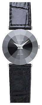 Наручные <b>часы JOWISSA J5</b>.030.M — купить по выгодной цене ...
