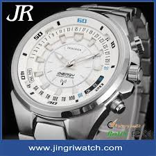 fast track watches for mens western watches swiss your logo custom fast track watches for mens western watches swiss your logo custom watches