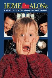 home alone theatrical poster. Unique Alone Home Alone Theatrical Poster Background 11 The 10 Most Timeless Childrens  Films Inside Home Alone Theatrical Poster E
