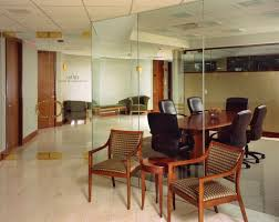 office conference room. classic meeting room with elegant furniture office conference m