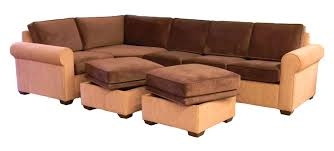 Different Types Of Couches different types of couches - surripui