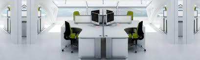 Furniture Manufacturers In Chennai Office Chairs Office Tables Branded Office Chairs In Chennai