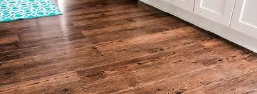 cedar vinyl plank jpg cedar mill luxury vinyl plank