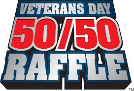 winning veterans day raffle bonus drawing ticket bought in winning veterans day 50 50 raffle bonus drawing ticket bought in ottawa county