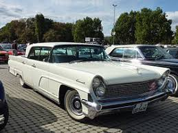 lincoln mark series lincoln continental wasen jpg
