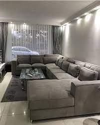 15 awesome modern sofa design ideas