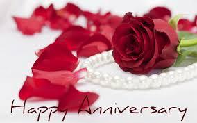 227 happy wedding anniversary to my husband messages Happy Wedding Anniversary Wishes Uncle Aunty Happy Wedding Anniversary Wishes Uncle Aunty #49 happy marriage anniversary wishes to uncle and aunty