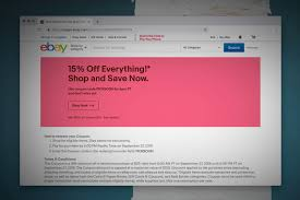 here are the best tech deals on ebay s site wide coupon zdnet