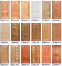 white wood door. Plain White Mouldeddoorskin_02png And White Wood Door O