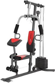 Weider Pro 8500 Exercise Chart Best Weider Home Gyms Of 2019 Buyers Guide Reviews