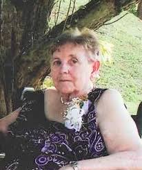 Obituary for Rosemarie (Kranz) Smith | Snouffer Funeral Home