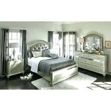 Mirrored Glass Bedroom Furniture Lovely Mirrored Glass Bedroom Furniture  Mirror Bedroom Set Furniture Mirror Set Furniture Bedroom Mirror Set  Furniture ...