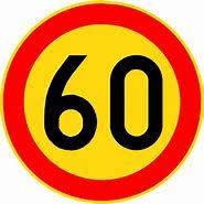Division 60 Shastiamsha Chart Astrotopic Insights Into