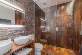 bathroom renovation steps. awesome inspiring bathroom remodel steps 7 for a successful in renovation to modern