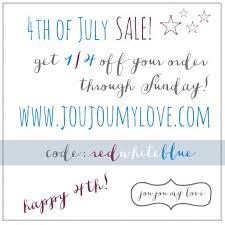 jou jou my love jewelry for 1 4 off your order fireworksmy loveshandmade jewelry