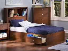 Single Bed Designs Single Bed Designs G Nongzico
