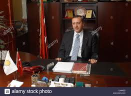 Turkey home office Furniture Nov 25 2003 Istanbul Turkey Recep Tayyip Erdogan Prime Minister Of Turkey In An Interview In His Home Office In Istanbul Turkey Days After The Alamy Nov 25 2003 Istanbul Turkey Recep Tayyip Erdogan Prime Minister