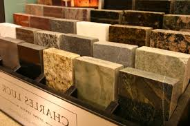 Bathroom Design  Awesome Quartz Stone Countertops Granite Solid Surface Bathroom Countertop Options
