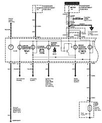 need wiring diagram for kia sportage fuel pump i have a 2000 got a 2002 kia rio stereo wiring diagram at 2002 Kia Sportage Wiring Diagram