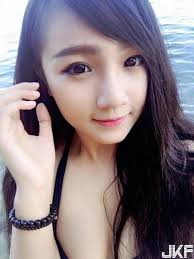 Image result for girl hot asia