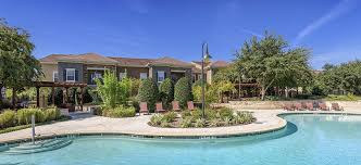pool 3 at colonial grand at round rock luxury apartment homes in round rock tx