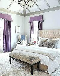 plum purple curtains colors that go with plum purple plum curtains for bedroom for modern house plum purple curtains