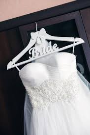 hey, i found this really awesome etsy listing at www etsy Engraved Wedding Hangers Uk wooden wedding dress bridal hanger shaped wood wedding hanger (bride or groom) bridal gift personalized custom bridal hanger name hunger personalized wedding hangers uk