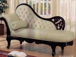 Lounge Chairs For Bedroom Elegant Leather Chaise Lounge Chair Antique Chaise  Lounge For