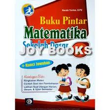 Kunci jawaban buku dunia matematika kelas 4 hal 121 plis tolong bantuin ya kak. Jual Produk Matematika Sd Kelas 6 Termurah Dan Terlengkap Januari 2021 Halaman 15 Bukalapak